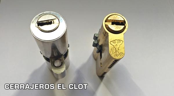 cerrajeroselclot.es
